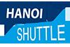 Logo Danang Shuttle